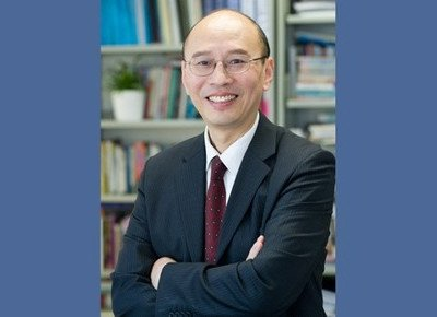 HKBU appoints Professor Huang Yu as Dean of Communication