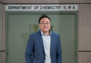 HKBU scholar discovers compound for potential treatment of skin cancer