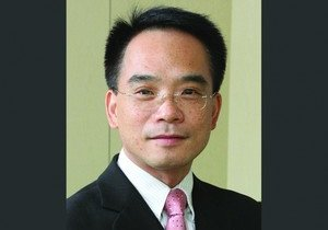 HKBU appoints Professor Raymond So as Dean of Continuing Education