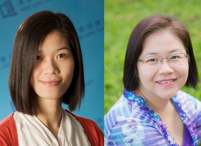 Social Sciences scholars awarded grants from the Research Impact Fund