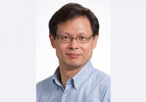 HKBU artificial intelligence expert wins national achievement