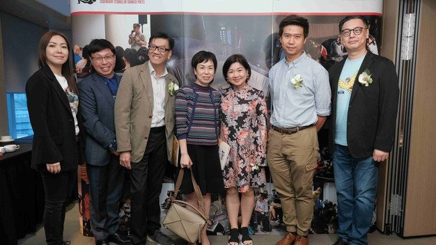 HKBU scholar receives funding for theatre education research programme