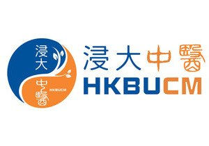 HKBU enhances online Chinese medicine health enquiry service