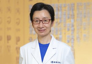 Chinese medicine scholar joins international integrative medicine study