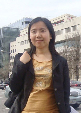 Dr Celine Song