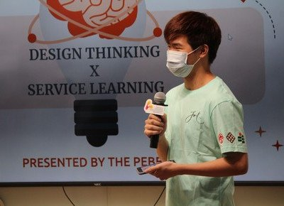 HKBU hosts events to promote cross-institutional service-learning