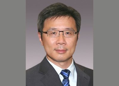 HKBU appoints new Dean of Continuing Education