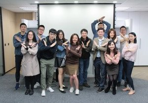 HKBU students receive funding from Hong Kong X Foundation to pursue entrepreneurship