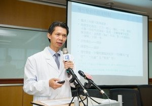 HKBU clinical study finds effective stability rate of over 80% in Chinese medicine treatment of chronic renal failure