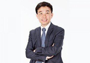 HKBU scholar elected Fellow of Institute of Electrical and Electronics Engineers