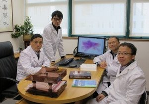 HKBU Chinese medicine scholars' work on novel osteoblast-specific delivery system is published in Nature Medicine
